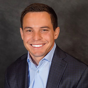 Whitinger Capital Josh Whitinger